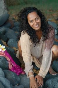 Anita Sundaram  Rasa Bhava Beauty  Satyam Healing Arts