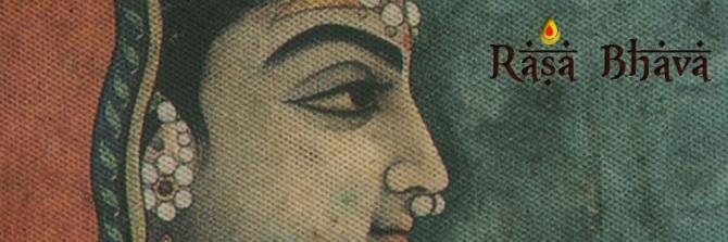 Rasa Bhava Beauty SlowBeauty -Meditation in Motion