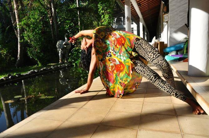 Anita- Bali 16