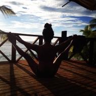 Nourishing the soul in Fiji