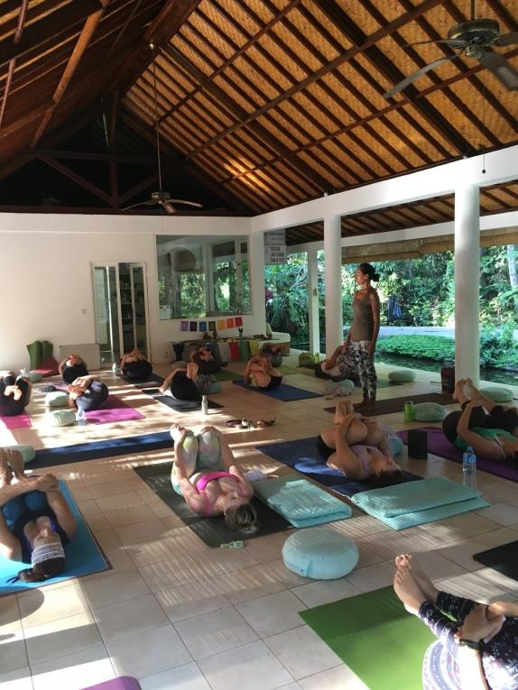 Anita- yoga class.jpg